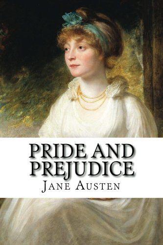 Novel Romantis Terbaik Yang Pernah Ditulis
