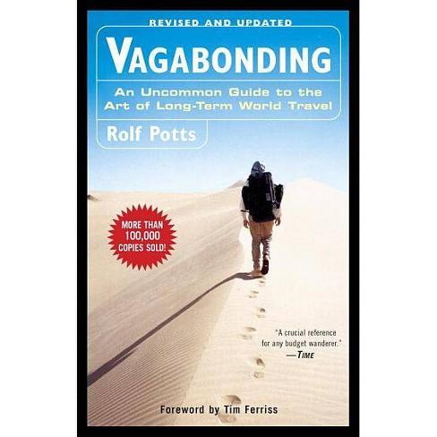 Buku Perjalanan Terbaik